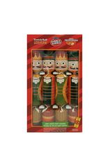 Regal Confections Candy Shoppe Party Crackers