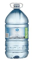 Great Value 4L Distilled Water