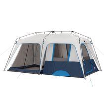 Ozark Trail 8-Person 5-in-1 Convertible Cabin Tent