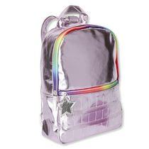 George Girls' DIY Letter Backpack