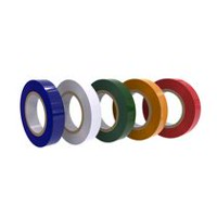 Stanley PVC Electrical Tape