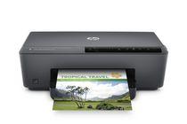 Imprimante ePrinter HP OfficeJet Pro 6230