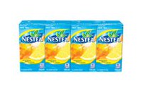 Nestea Natural Lemon Flavour Iced Tea