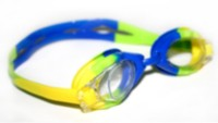 US Divers Kids' Splash Swim Goggle