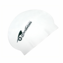 US Divers Latex Swim Cap