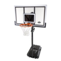 Lifetime 54-inch Portable Basketball System