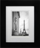 Museum Photo Frames 8x10 inch opening