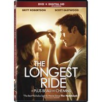 The Longest Ride (Bilingual)