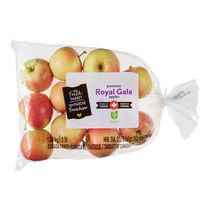 Apple, Royal Gala, Your Fresh Market