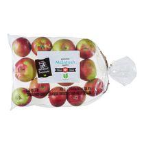 Apple, Mcintosh, Your Fresh Market