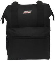 Genuine Dickies Hybrid Tote Backpack
