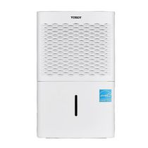 Tosot 45 Pints Dehumidifier with Pump