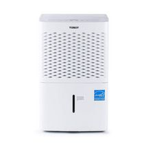 Tosot 50 Pints Dehumidifier without Pump