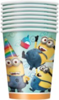 Gobelets Despicable Me 2