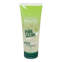 Garnier Fructis Style Pure Clean Styling Gel