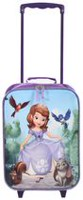 Disney Sofia the First Trolley