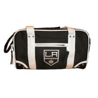 NHL Shaving/Utility Bag - Los Angeles Kings