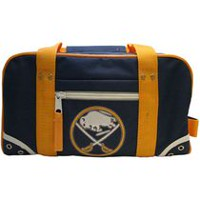 NHL Shaving/Utility Bag - Buffalo Sabres