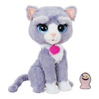 FurReal Friends® Bootsie™ Pet Toy