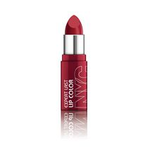 NYC New York Color Expert Lip Color Red Rapture