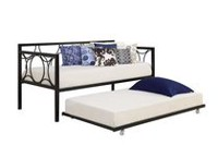 lits pour enfants walmart canada. Black Bedroom Furniture Sets. Home Design Ideas