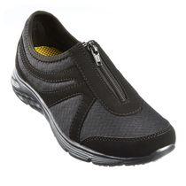 Tredsafe Women's Carol Work Shoe