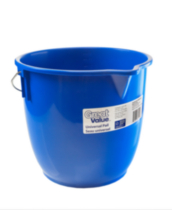 Great Value Universal Pail