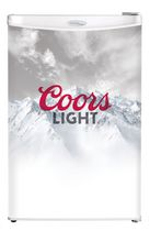 Danby 4.4 cu. ft. Coors Light Compact Refrigerator