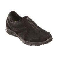 Tredsafe Women s Work Shoes 9c6d4d8a17