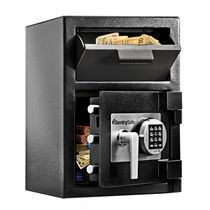 SentrySafe 0.94 Cubic Ft Depository Safe