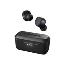 Skullcandy Spoke True Wireless Earbuds
