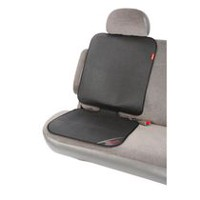 Diono grip it anti-slip car seat protector