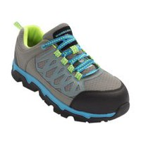 Workload Women s Athletic-Style Safety Shoes b77a42d945