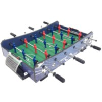 Sports Squad FX40 Table Top Foosball Table