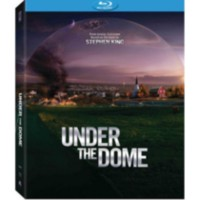 Under The Dome (Blu-ray)