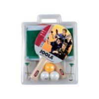 Buy Table Tennis Online Walmart Canada