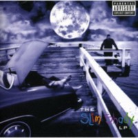Eminem - The Slim Shady LP