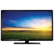 "Samsung 19"" 720p LED TV - UN19F4000"