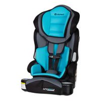 Baby Trend Hybrid 3-in-1 Blue Baby Car Seat