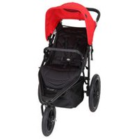 Baby Trend Stealth Baby Jogger