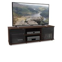 Corliving Fernbrook Tv Stand For Tvs Up To 85 Walmart Canada