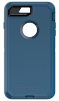OtterBox Defender Case for iPhone 7 Plus Navy