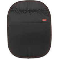Brica Car Seat Cover Canada
