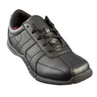 TredSafe Men's Tommy Career Shoe 9
