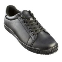 Tredsafe Men's Boris Work Shoe 10