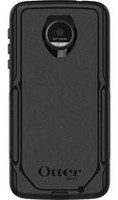 Otterbox Commuter Case for Moto Z