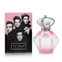 One Direction That Moment Spray For Women 100 ml