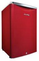 Refrigerators Walmart Canada