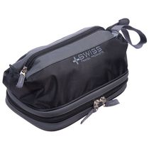 Swiss Deluxe Toiletry Kit