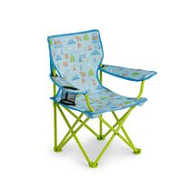 Firefly! Outdoor Gear Youth Camping Chair